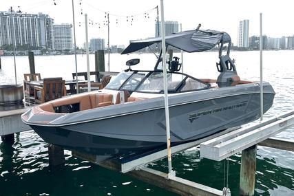 2019 Nautique G25 Coastal Edition for sale in United States of America for $185,000 (£132,884)