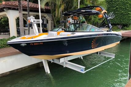 2012 Correct Craft Super Air Nautique 230 for sale in United States of America for $58,500 (£42,806)
