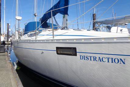 Beneteau Oceanis 350 for sale in United States of America for $55,000 (£39,491)