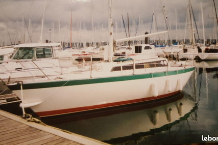 ATLANTEL 902 SAIL for sale in France for €13,000 (£11,114)