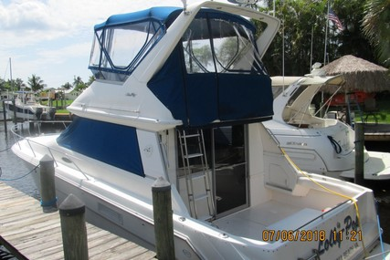 Sea Ray Sedan Bridge for sale in United States of America for $35,000 (£25,236)
