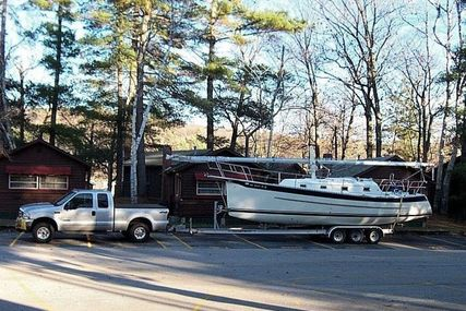 Seaward 32RK for sale in United States of America for $89,500 (£64,365)