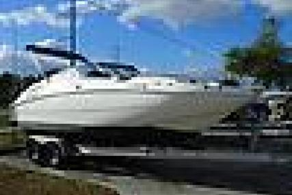 Hurricane SunDeck 2200 DC OB for sale in United States of America for $31,900 (£22,914)