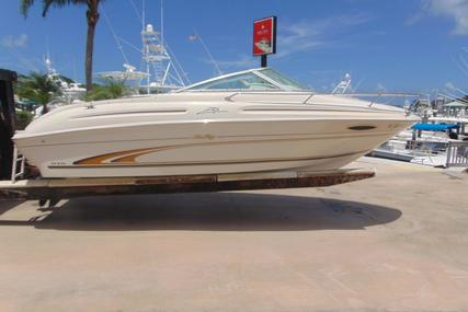 Sea Ray 215 Express Cruiser for sale in United States of America for $15,900 (£11,549)