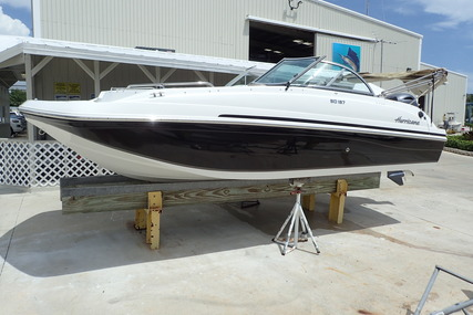 Hurricane 187 for sale in United States of America for $22,000 (£15,802)