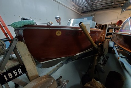Century Sea Maid for sale in United States of America for $10,000 (£7,169)