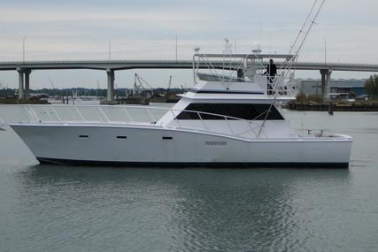 Breaux Bay Craft for sale in United States of America for $269,000 (£195,396)
