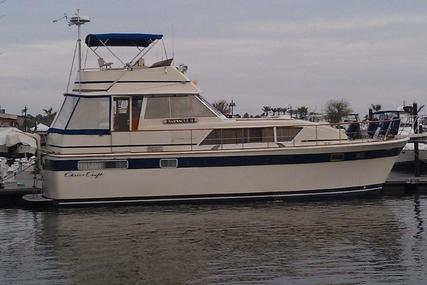 Chris-Craft Commander for sale in United States of America for $110,000 (£80,009)