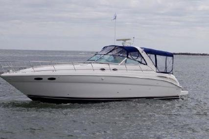 Sea Ray 380 Sundancer for sale in United States of America for $89,900 (£64,821)