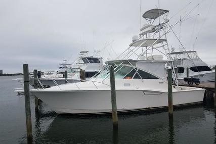 CABO 35 Express for sale in United States of America for $169,000 (£121,855)