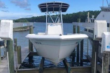 Sea Fox 216CC Pro Series for sale in United States of America for $31,500 (£22,573)