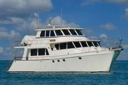 Marlow 70E-CB for sale in United States of America for $1,445,000 (£1,039,195)