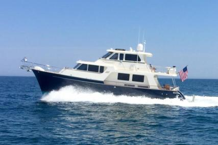 Marlow 58E for sale in United States of America for $2,150,000 (£1,546,206)