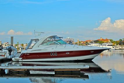 Cruisers Yachts 400 Express for sale in United States of America for $194,000 (£139,349)