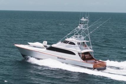 Merritt Sportfish for sale in United States of America for $8,800,000 (£6,370,580)