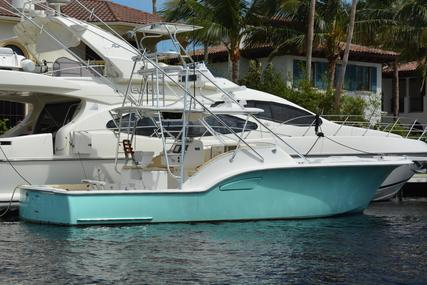 Out Island Sport Fish for sale in United States of America for $155,000 (£113,263)