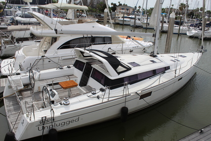 Beneteau Sense 50 for sale in United States of America for $385,000 (£276,543)