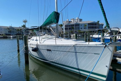 Beneteau Oceanis 393 for sale in United States of America for $94,000 (£67,778)