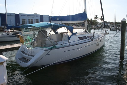 Jeanneau 36i for sale in United States of America for $65,000 (£47,360)
