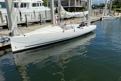 Beneteau First Class 7.5 for sale in United States of America for $17,500 (£12,788)