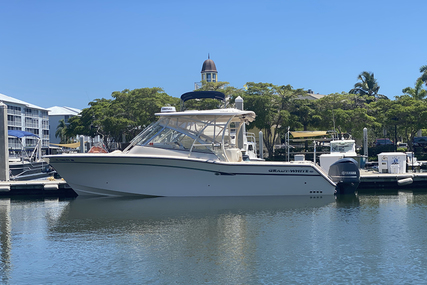 Grady-White Freedom 335 for sale in United States of America for $249,000 (£180,869)