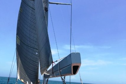 Palmer Johnson 77 Sailboat for sale in United States of America for $199,999 (£144,207)