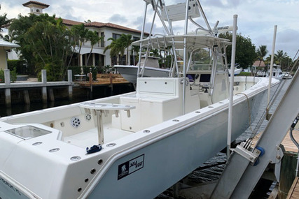 SEAVEE 390 for sale in United States of America for $199,000 (£143,114)