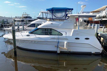 Sea Ray 370 Aft Cabin for sale in United States of America for $49,500 (£35,956)