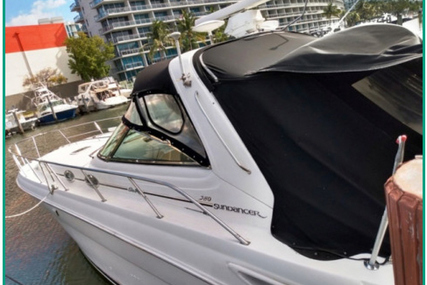 Sea Ray 380 Sundancer for sale in United States of America for $74,999 (£54,478)