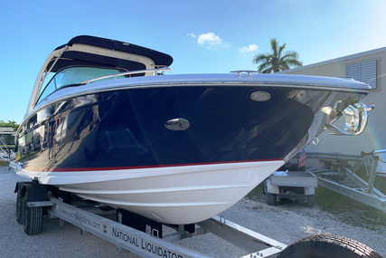 Regal 2800 for sale in United States of America for $112,500 (£80,992)