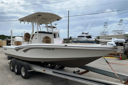 Ranger 250 for sale in United States of America for $99,500 (£71,331)