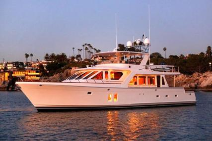 OFFSHORE YACHTS 66/72 Pilothouse for sale in Taiwan for P.O.A. (P.O.A.)