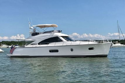 BELIZE 54 DB for sale in United States of America for $1,088,000 (£796,119)