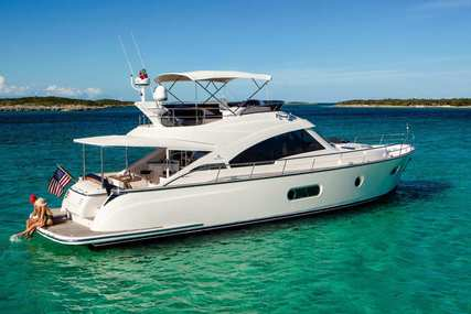 BELIZE 54 Daybridge for sale in United States of America for P.O.A. (P.O.A.)