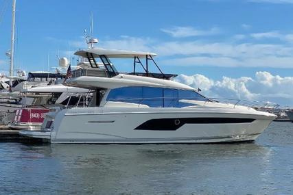 Prestige 520 FLY for sale in United States of America for $995,000 (£722,748)