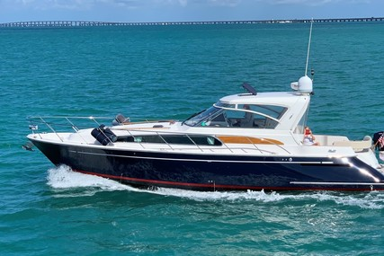 Chris-Craft 43 Roamer for sale in United States of America for $249,000 (£181,111)