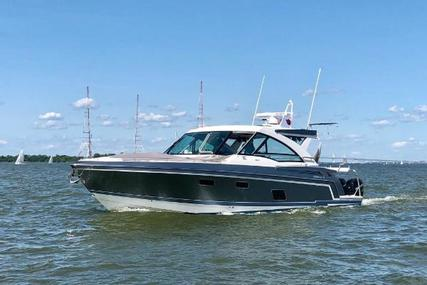Formula 430 All Sport Crossover for sale in United States of America for $895,000 (£650,110)