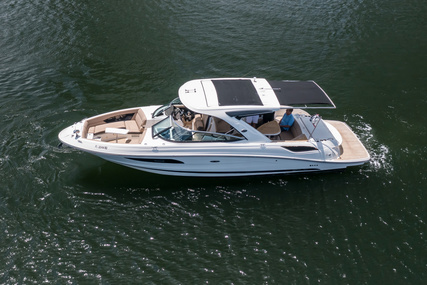 Sea Ray 350 SLX for sale in United States of America for $239,000 (£172,328)