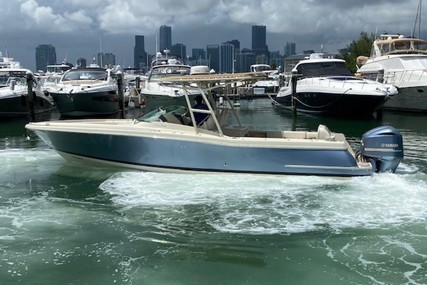 Chris-Craft Calypso 30 for sale in United States of America for $239,000 (£173,605)