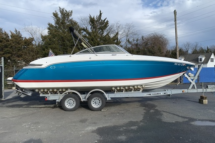 Cobalt 276 for sale in United States of America for $69,995 (£50,215)