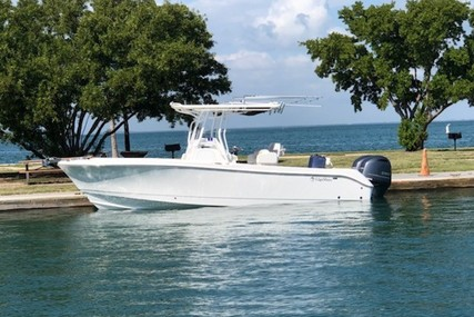 Edgewater 245 CC for sale in United States of America for $119,995 (£88,587)