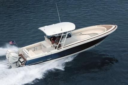 Chris-Craft Catalina 34 for sale in United States of America for $399,500 (£287,307)