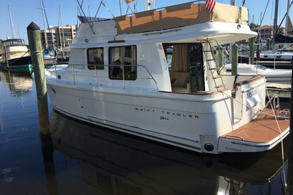 Beneteau Swift Trawler 34 for sale in United States of America for $379,000 (£272,564)