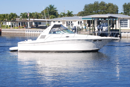 Sea Ray 33 Express Cruiser for sale in United States of America for $84,900 (£61,057)
