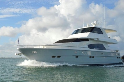 Horizon 65 Skylounge for sale in United States of America for $895,000 (£642,079)
