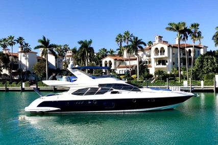 Azimut Yachts Flybridge for sale in United States of America for $794,000