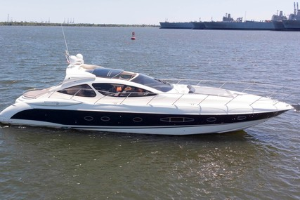 Azimut Yachts Atlantis 55 for sale in United States of America for $375,000 (£273,565)