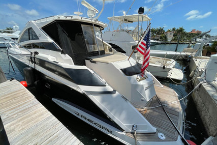 Regal 5260 Sport Coupe for sale in United States of America for $379,000 (£272,233)