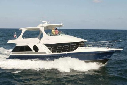 Bluewater Yachts 5200 for sale in United States of America for $229,000 (£164,489)