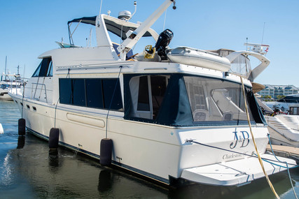 Bayliner 4788 Pilothouse for sale in United States of America for $219,000 (£157,907)